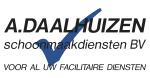 Daalhuizen
